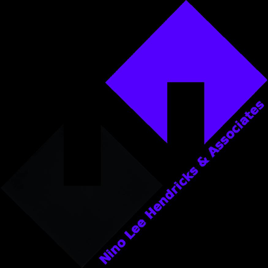 NLHA (Pty)Ltd